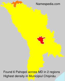 Pahopol