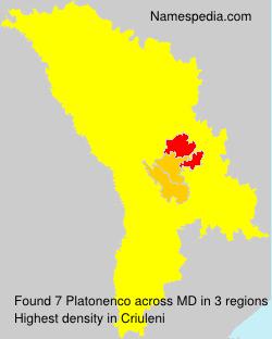 Platonenco