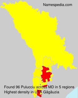 Pulucciu