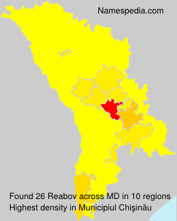 Reabov