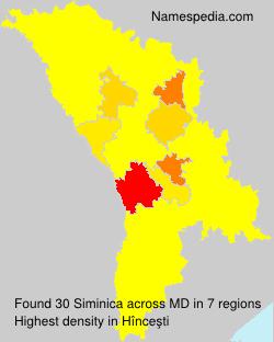 Siminica