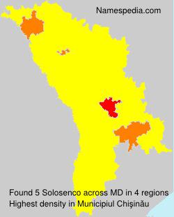 Solosenco