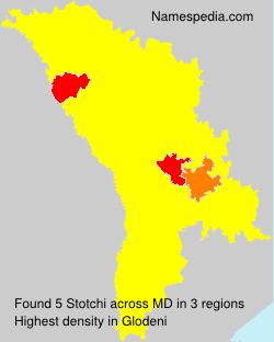 Stotchi