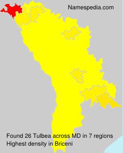 Tulbea