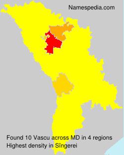 Vascu