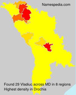 Vladiuc