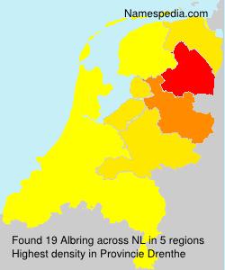 Albring