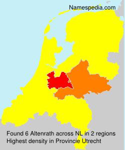 Altenrath