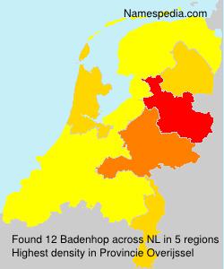 Badenhop