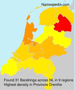 Bandringa
