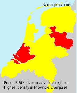 Bijkerk
