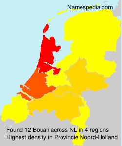 Bouali