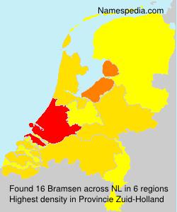 Bramsen