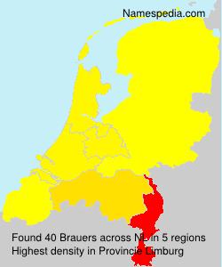 Brauers
