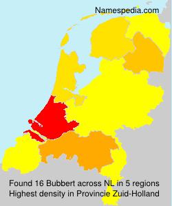 Bubbert
