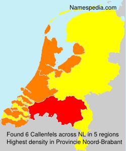 Callenfels