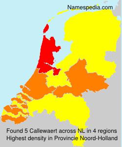 Callewaert