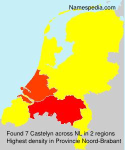 Castelyn