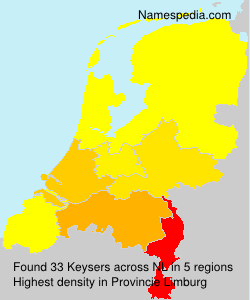 Keysers