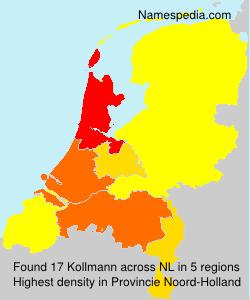 Kollmann