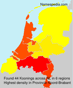 Koonings