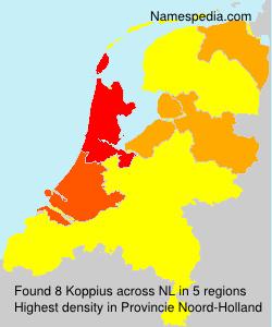 Koppius