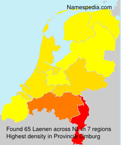 Laenen