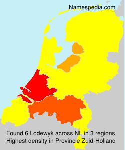 Lodewyk