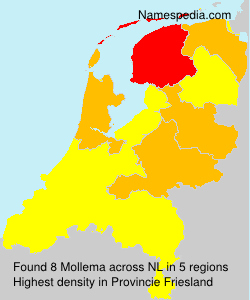 Mollema