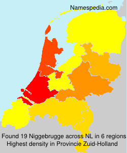 Niggebrugge