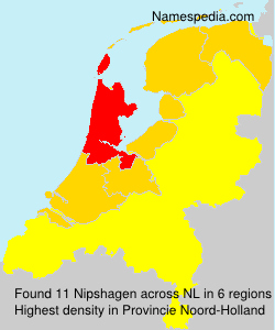 Nipshagen