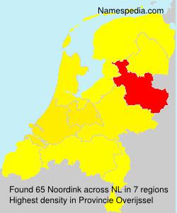 Noordink