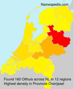 Olthuis