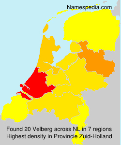 Velberg