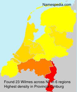 Wilmes