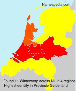 Winterwerp
