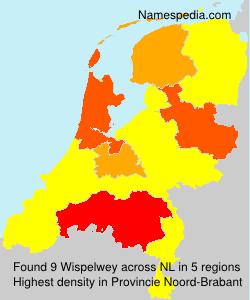 Wispelwey
