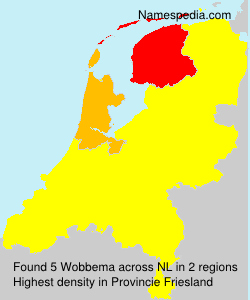 Wobbema