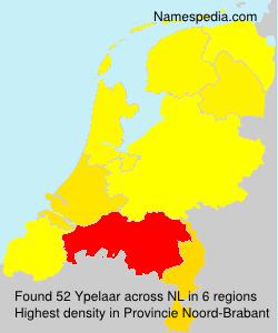 Ypelaar - Netherlands