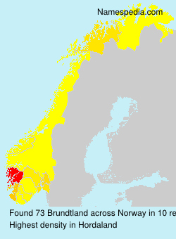 Brundtland