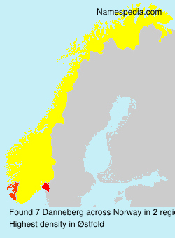 Danneberg
