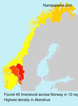 Imerslund