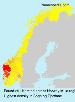 Karstad