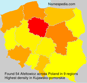 Afeltowicz