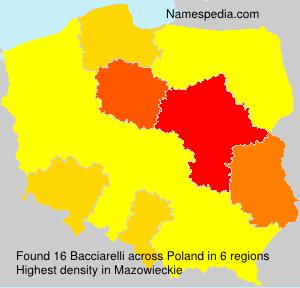 Bacciarelli