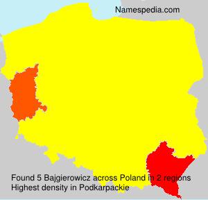 Bajgierowicz