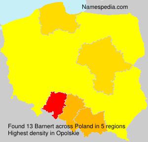 Barnert