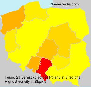 Bereszko