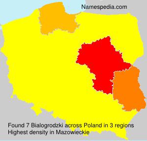 Bialogrodzki