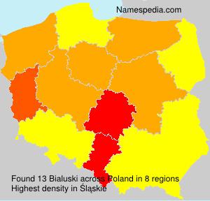 Bialuski